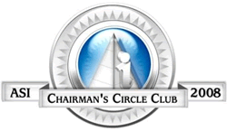 Chairmans Circle Award