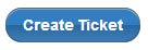 Create Ticket Button
